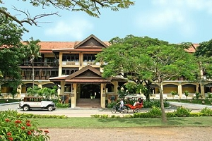 Victoria Angkor Resort & Spa(450x300).jpg